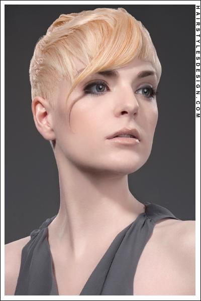 تسريحات وقصات وصبغات-short_hairstyles_3565_5509