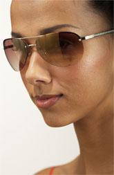 نظارات شمسية-11068