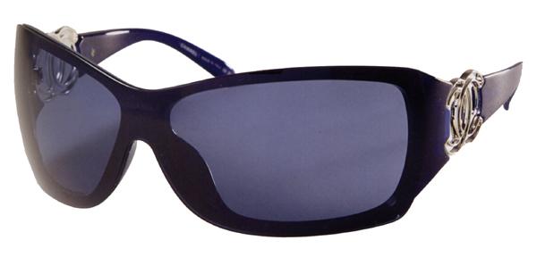 نظارات شمسية-chasun-6020-c503-80-p1