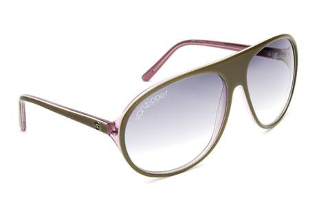 نظارات شمسية-von0115_vonzipper_sunglasses_Rockford_olive_pink_gradient11