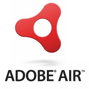 Adobe Air 3.3.0.3670