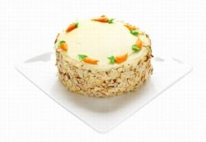 طريقة عمل حلوى الجزر ، وصفة سهلة لعمل حلوى الجزر 105604.png