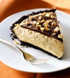 طريقة عمل حلى كاسترد بالشوكولاتة ، وصفة حلى كاسترد بالشوكولا 105613.png