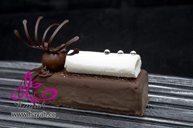 طريقة عمل شوكولاتة توشار 2014 ، وصفة شوكولاتة توشار 2014 108851.png