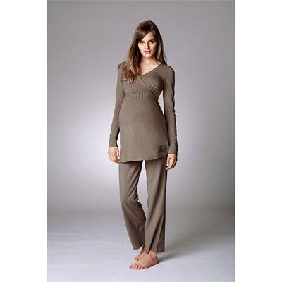 ملابس شيك للحوامل 2014 ، توبيكات تجنن 2014 108970.png