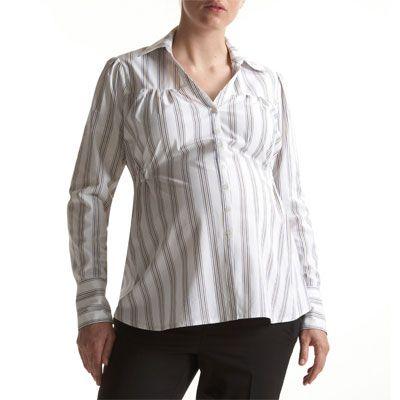 ملابس شيك للحوامل 2014 ، توبيكات تجنن 2014 108975.png