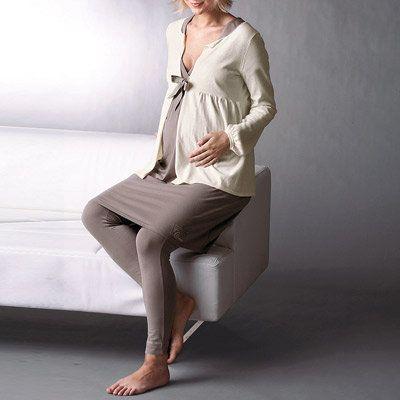 ملابس شيك للحوامل 2014 ، توبيكات تجنن 2014 108977.png