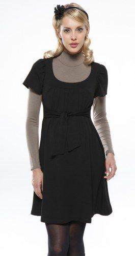 ملابس شيك للحوامل 2014 ، توبيكات تجنن 2014 108978.png