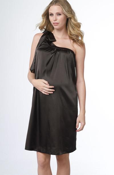جديد ملابس الحوامل 2014 ، ازياء جميلة 2014 108985.png