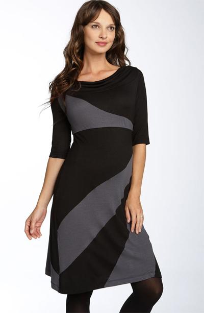 جديد ملابس الحوامل 2014 ، ازياء جميلة 2014 108987.png
