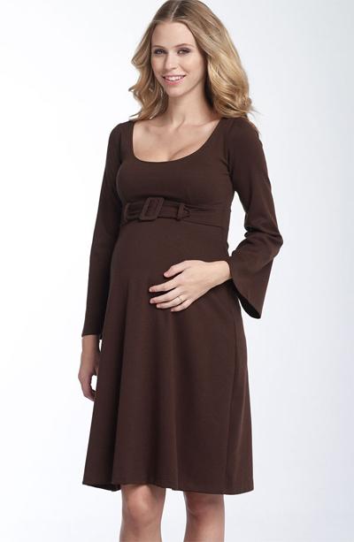 جديد ملابس الحوامل 2014 ، ازياء جميلة 2014 108988.png