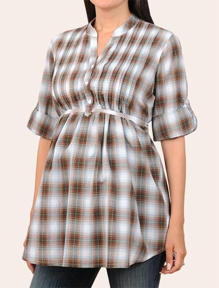 جديد ملابس الحوامل 2014 ، ازياء جميلة 2014 108991.png