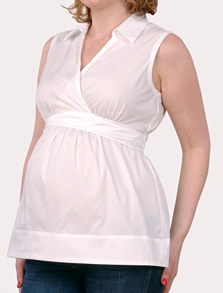 أجمل ملابس للحوامل 2014 ، احلى ملابس للحوامل 2014 108997.png
