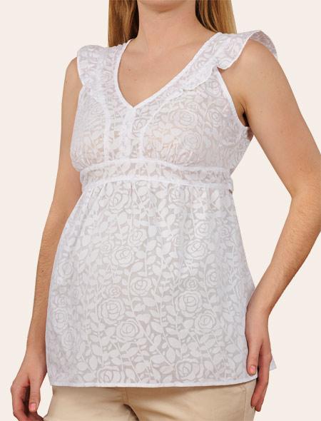 أجمل ملابس للحوامل 2014 ، احلى ملابس للحوامل 2014 108998.png