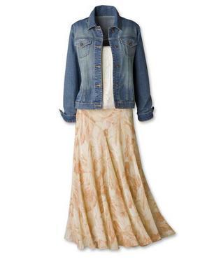ملابس روعه للمحجبات 2014 ، ازياء محجبات كلاسيك 2014 109069.png