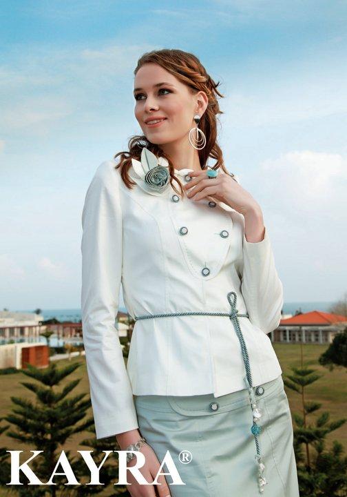 ملابس محجبات اخر موديل 2014 , ازياء رائعه 2014 109090.png