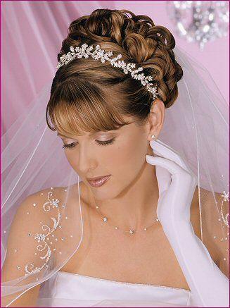 تسريحات عروس جديده 2014- اجدد تسريحات العرايس 2014 109098.png