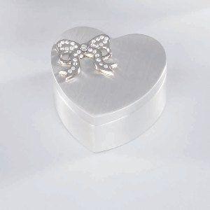 صندوق مجوهرات العروس 2014- اشيك صندوق مجوهرات العروس 2014 109110.png