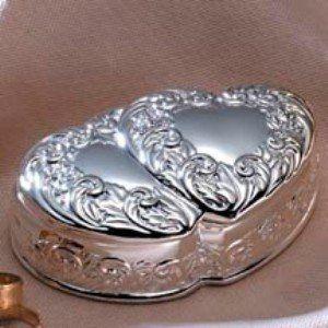 صندوق مجوهرات العروس 2014- اشيك صندوق مجوهرات العروس 2014 109112.png