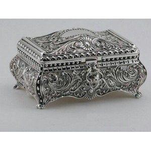 صندوق مجوهرات العروس 2014- اشيك صندوق مجوهرات العروس 2014 109113.png