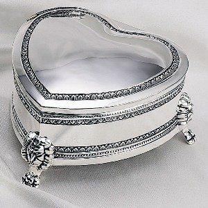 صندوق مجوهرات العروس 2014- اشيك صندوق مجوهرات العروس 2014 109114.png