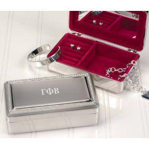 صندوق مجوهرات العروس 2014- اشيك صندوق مجوهرات العروس 2014 109115.png