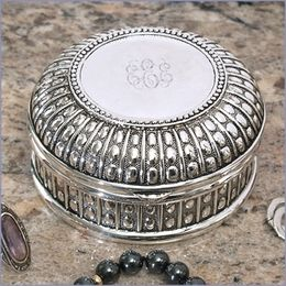صندوق مجوهرات العروس 2014- اشيك صندوق مجوهرات العروس 2014 109117.png