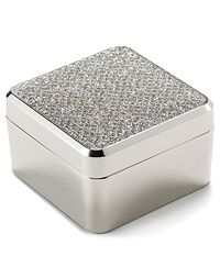 صندوق مجوهرات العروس 2014- اشيك صندوق مجوهرات العروس 2014 109122.png
