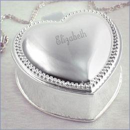 صندوق مجوهرات العروس 2014- اشيك صندوق مجوهرات العروس 2014 109123.png