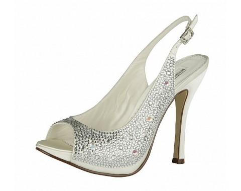 احذية عرائس جديده 2014 - اجدد احذية العروس 2014 109142.png
