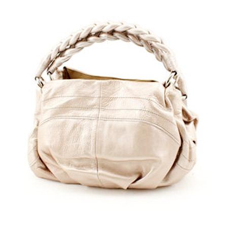 حقائب يد مميزة 2014 , حقائب يد سواريه 2014 109503.png