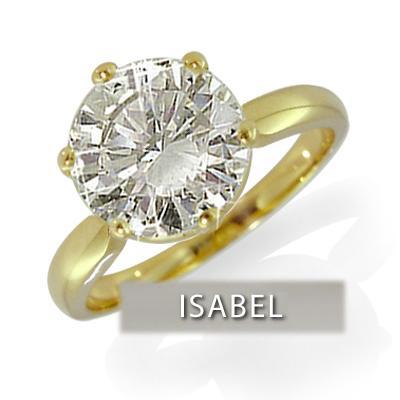مجوهرات مميزة 2014 , خواتم خطوبه 2014 109565.png