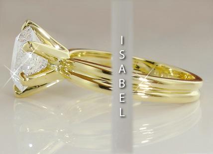 مجوهرات مميزة 2014 , خواتم خطوبه 2014 109568.png