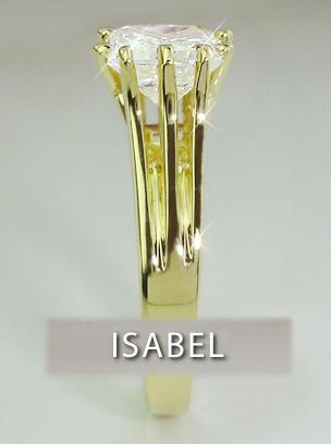 مجوهرات مميزة 2014 , اجمل مجوهرات 2014 109569.png