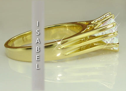 مجوهرات مميزة 2014 , اجمل مجوهرات 2014 109570.png