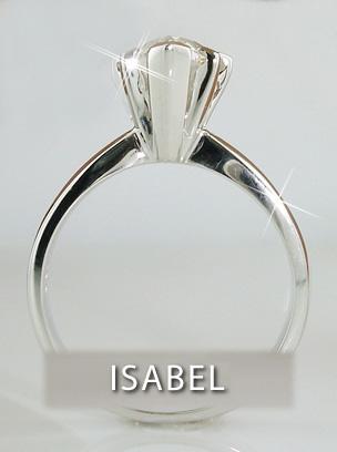 مجوهرات مميزة 2014 , اجمل مجوهرات 2014 109572.png