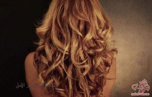 أرق تسريحات الشعر للبنات 2014 , تسريحات بناتى تهبل 2014 109702.png