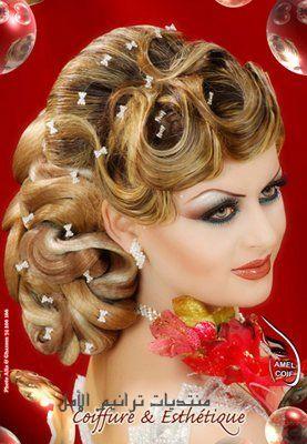تسريحات شعر جديده 2014 , قصات رقيقه للبنات 2014 109713.png