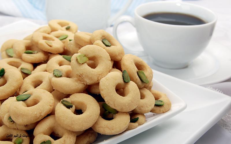 حلويات رمضانيه 2014 , طريقه عمل حبة سابليه 2014 109786.png