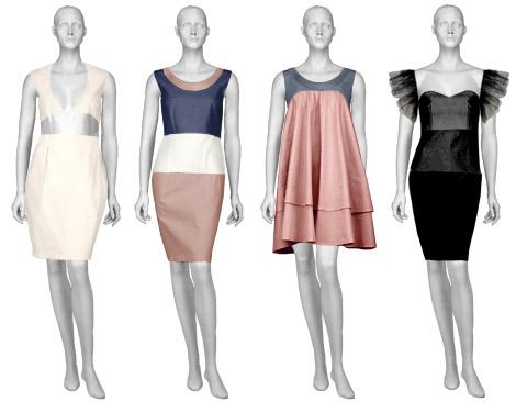 افضل برنامج لتصميم فساتين العرائس 2013 109791.png