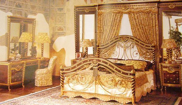 اشيك غرف نوم مودرن عصرية 2014 ، غرف نوم ستايل 2014 109802.png