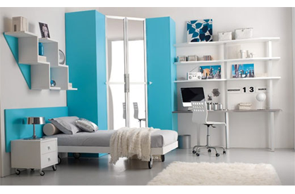 صور غرف نوم بنات جديدة 2014 , اشيك غرف البنات 2014 109814.png