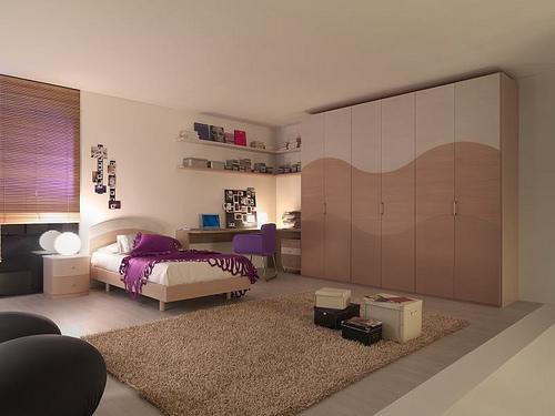 صور غرف نوم بنات جديدة 2014 , اشيك غرف البنات 2014 109815.png