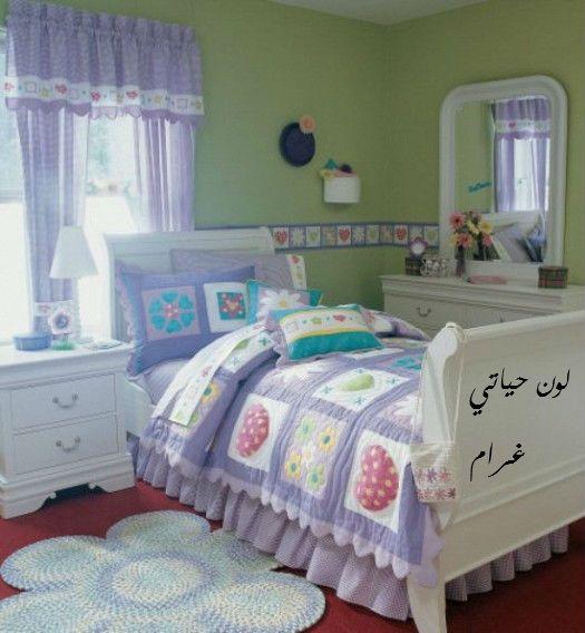 ارق غرف نوم 2014 ، اجمل غرف العرايس 2014 109816.png