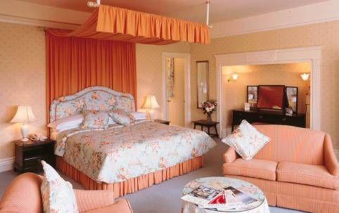 ديكورات غرف نوم هادئة 2014 ، اجمل ديكورات غرف النوم 2014 109820.png