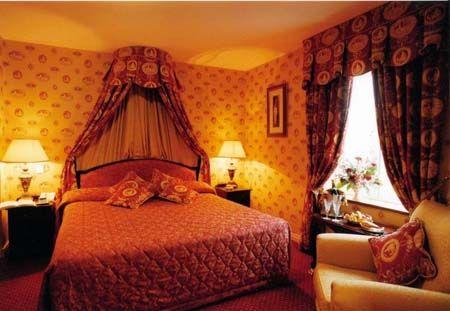 ديكورات غرف نوم هادئة 2014 ، اجمل ديكورات غرف النوم 2014 109821.png
