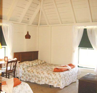 ديكورات غرف نوم هادئة 2014 ، اجمل ديكورات غرف النوم 2014 109822.png