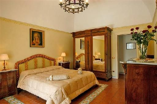 ديكورات غرف نوم هادئة 2014 ، اجمل ديكورات غرف النوم 2014 109823.png