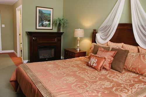 ديكورات غرف نوم هادئة 2014 ، اجمل ديكورات غرف النوم 2014 109824.png