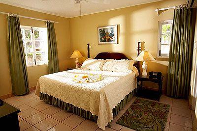 ديكورات غرف نوم هادئة 2014 ، اجمل ديكورات غرف النوم 2014 109825.png